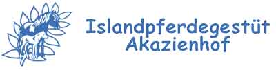 Akazienhof Schmitten Logo